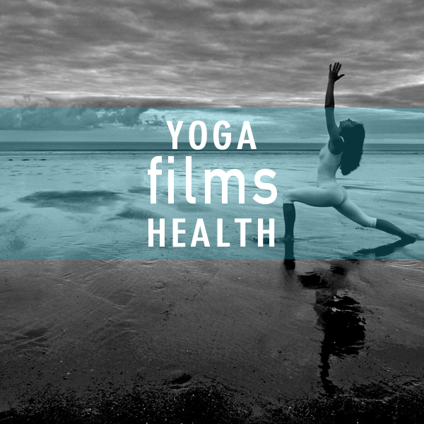 bcp 600x600 Yoga films